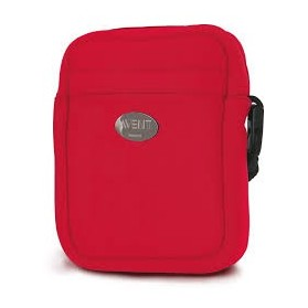 Philips Avent Thermal Bag - Red