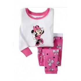 BabyGap Pyjamas 18-24m-6T Minnie 02
