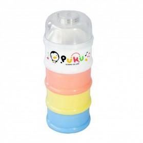 PUKU Milk Powder Container