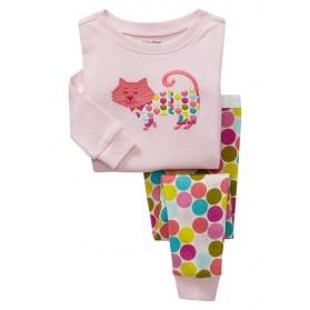 BabyGap Pyjamas 2T to 7T Cat