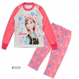 BabyGap Pyjamas 8T to 12T Elsa