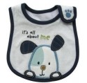 Carter's Bib - It's all about me