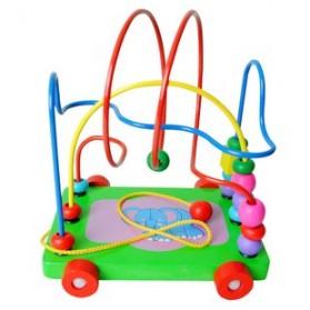 Baby Brain Development ToysLarge
