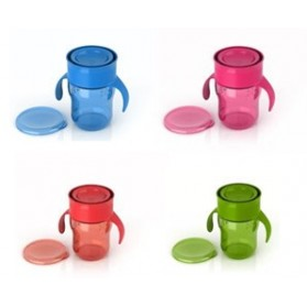 Avent My First Grown Up / Drinking Cup 260ml/9Oz - BPA FREE