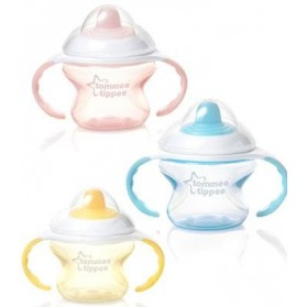 Tommee Tippee Explora First Sips Cup 4m+