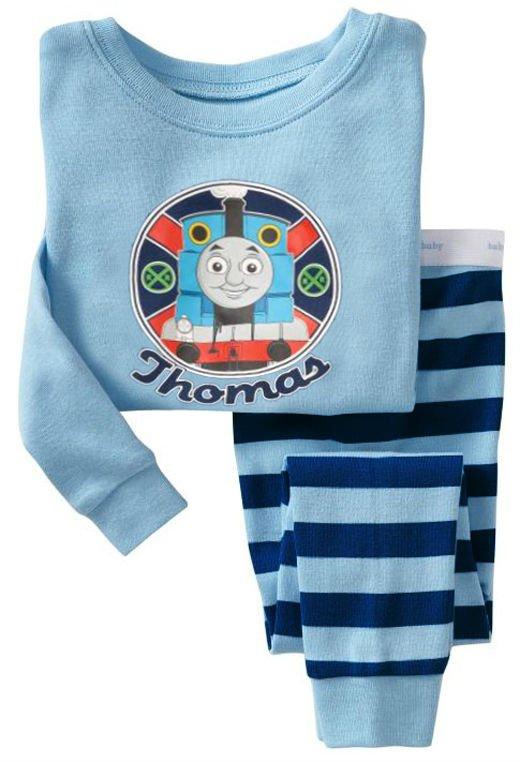 babygap pyjamas