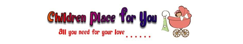 Malaysia Online Baby Store - Avent/MAM/Tommee Tippee/Autumnz/Puku/Medela/Mimijumi/Clevamama/NUK/Carter's/Gap/